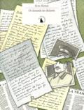 Pierre Herbart - On demande des déclassés - Ecrits journalistiques 1932-1948.