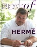 Pierre Hermé - Best of Pierre Hermé.