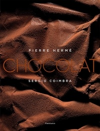 Pierre Hermé - Chocolat.