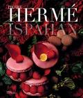 Pierre Hermé - Ispahan.