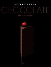 Pierre Hermé: chocolate.pdf