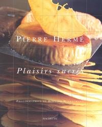 Pierre Hermé - .