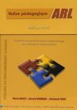 Pierre Higelé - Exercices progressifs pour l'apprentissage des opérations intellectuelles - Valise pédagogique.