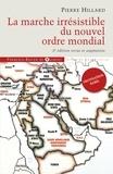 Pierre Hillard - La marche irrésistible du nouvel ordre mondial - L'échec de la tour de Babel n'est pas fatal.