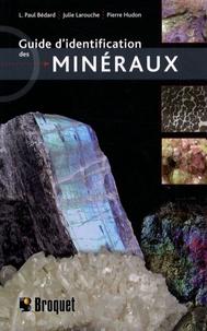 Guide didentification des minéraux.pdf
