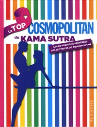 Le Top du Kama Sutra.pdf