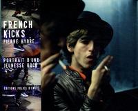 Pierre Hybre - French Kicks.