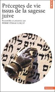 Préceptes de vie issus de la sagesse juive.pdf