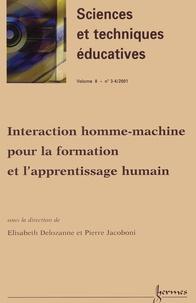 Pierre Jacoboni et  Collectif - .