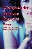 Pierre Jacquemart - .