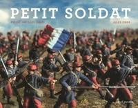 Pierre-Jacques Ober et Jules Ober - Petit soldat.