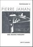 Pierre Jahan et Alain Fleig - .