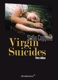 Pierre Jailloux - Virgin Suicides de Sofia Coppola.