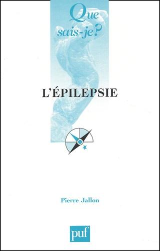 Pierre Jallon - .