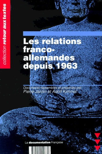 Pierre Jardin et  Collectif - .
