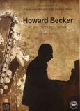 Pierre-Jean Benghozi et Thomas Paris - Howard Becker et les mondes de l'art. 1 DVD
