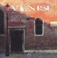 Histoiresdenlire.be Venise. Miroir des signes Image