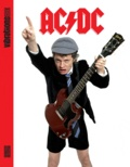 Pierre-Jean Crittin et Franck Fatalot - AC/DC.