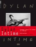 Pierre-Jean Crittin et Franck Fatalot - Bob Dylan Intime.