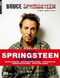 Pierre-Jean Crittin et Franck Fatalot - Bruce Springsteen - L'ami américain.