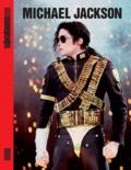 Pierre-Jean Crittin et Franck Fatalot - Michael Jackson.