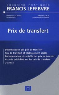 Prix de transfert.pdf