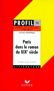 Pierre-Jean Dufief - .