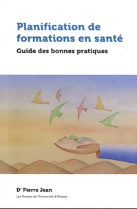 Planification de formations en santé - Guide des bonnes pratiques.pdf
