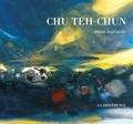 Pierre-Jean Rémy - Chu Teh-Chun.