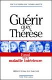 Pierre-Jean Thomas-Lamotte - .