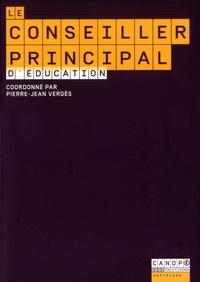 Le conseiller principal déducation.pdf
