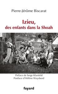 Izieu, des enfants dans la Shoah.pdf