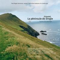 Pierre-Jérôme Jehel - (Irlande) La péninsule de Dingle - Signes d'un paysage.
