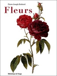 Fleurs.pdf