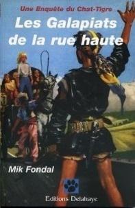 Les lys et les lions.pdf