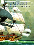 Pierre Joubert - Marine - Tome 1.