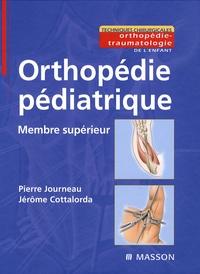 Orthopédie pédiatrique - Membre supérieur.pdf