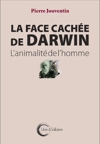 La face cachée de Darwin.pdf