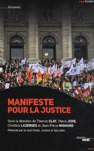 Manifeste pour la justice.pdf