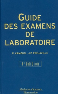 Guide des examens de laboratoire. 4ème édition.pdf
