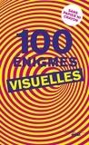Pierre Kassab - 100 énigmes visuelles.