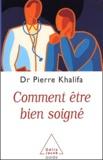 Pierre Khalifa - .