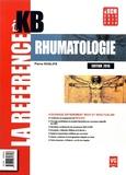 Pierre Khalifa - Rhumatologie.