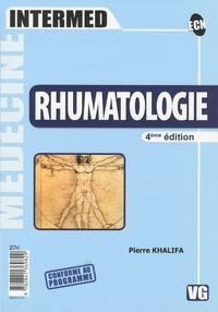 Rhonealpesinfo.fr Rhumatologie Image