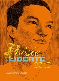 Pierre Kobel - Poésie en liberté.