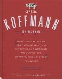 Classic Koffman - Pierre Koffman |