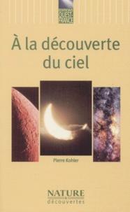 A la découverte du ciel.pdf