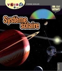 Système solaire.pdf