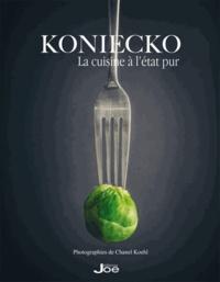 Koniecko - La cuisine à létat pur.pdf