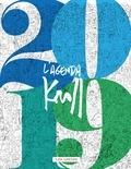 Pierre Kroll - Kroll grand agenda.